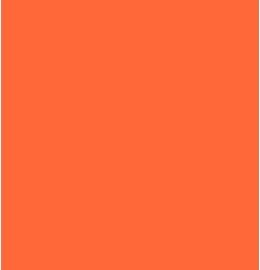 logo-bg-compressor